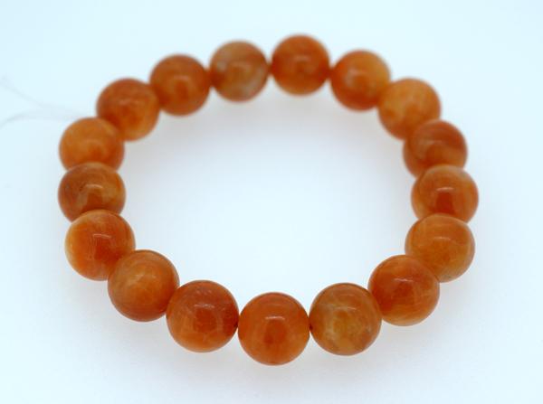 オレンジカルサイト